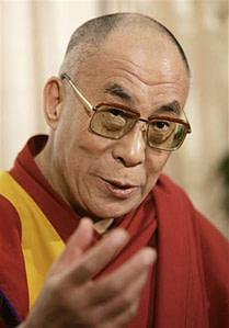 Buddhist Directory 1